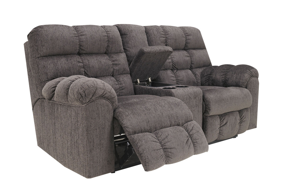 Chenille Sofas And Loveseats