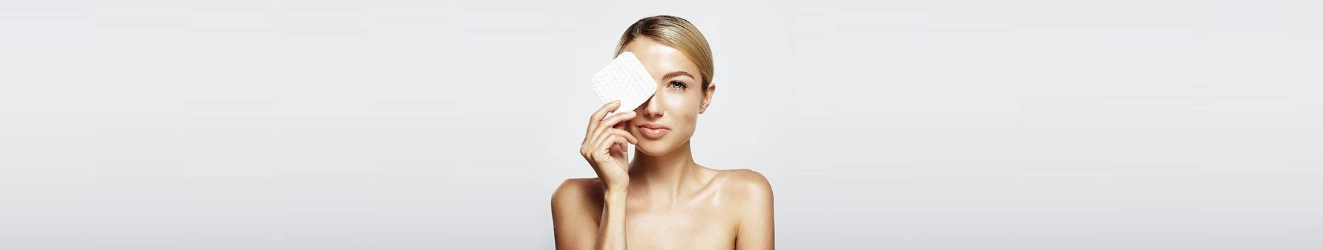 Fresh Skin Care Treasures