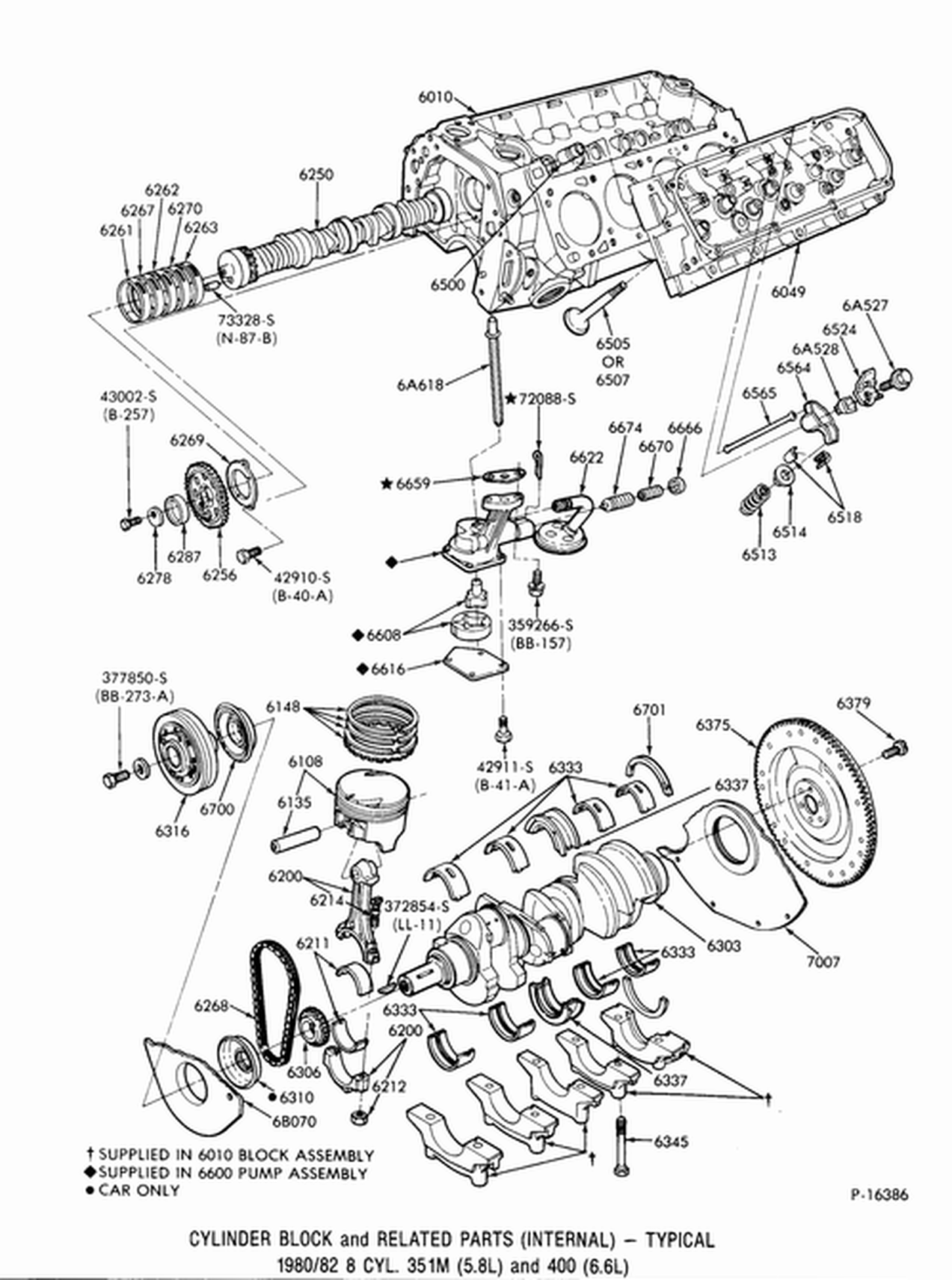 1978 ford 400 engine diagram images gallery