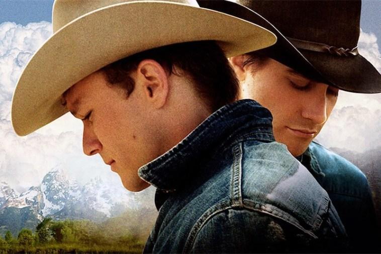 "Jake Gyllenhaal: ""Con Brokeback Mountain rompemmo lo stigma degli attori etero che interpretano ruoli gay"""