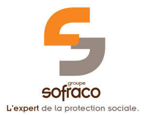 partenaires groupe sofraco