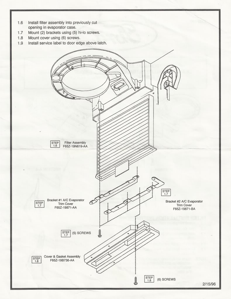 1989 ford ranger fuse box diagram additionally discussion t11854 ds473964 besides 2007 ford escape interior fuse