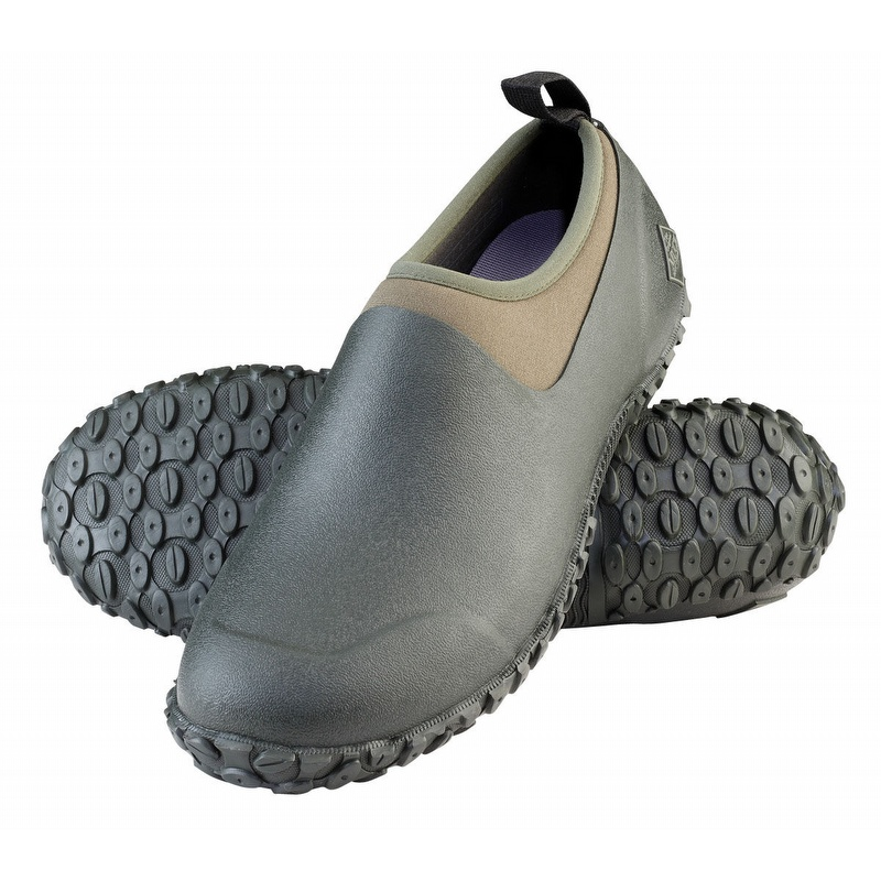 Keen Open Shoes