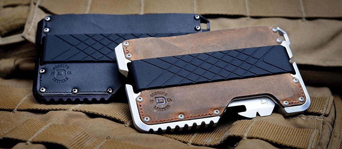 Best Kitchen Knives Amazon