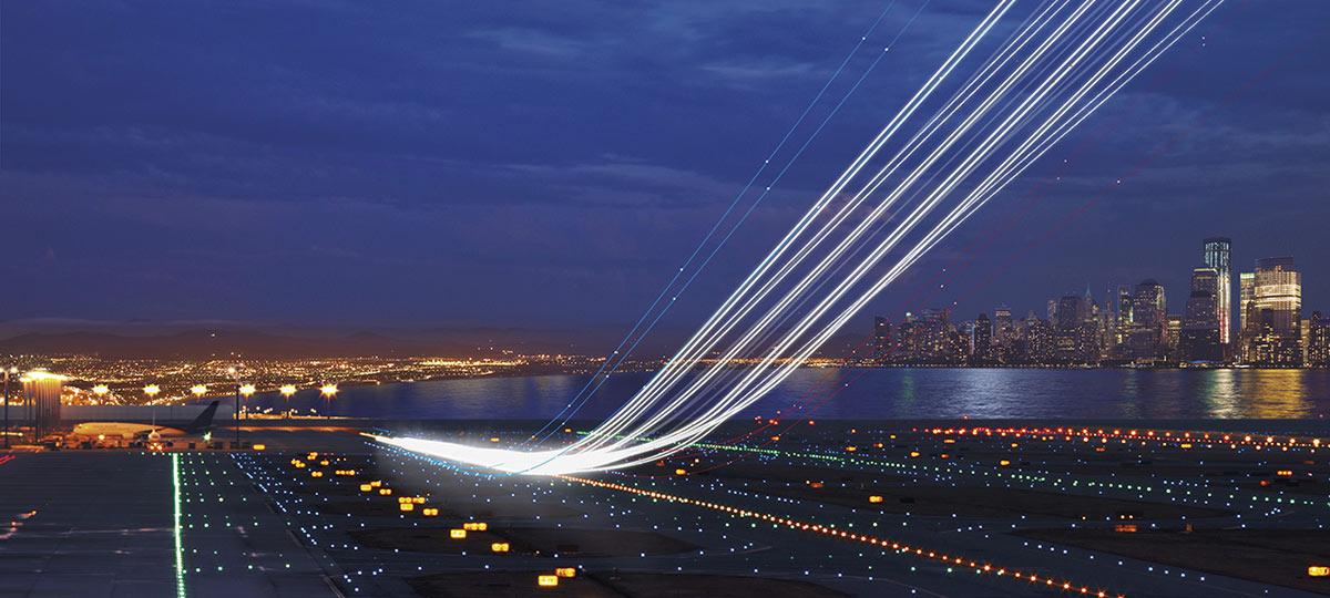 Future Us Aircraft Military