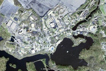 new jersey google earth » Full HD MAPS Locations - Another World ...