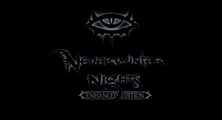neverwinternights enhanced edition