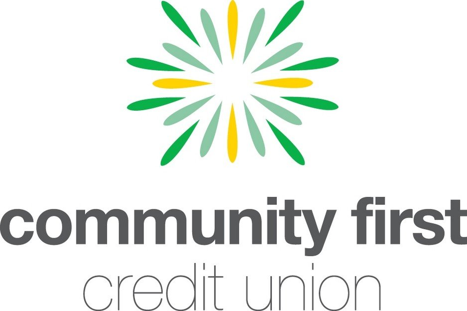 community-first-credit-union-logo green loans