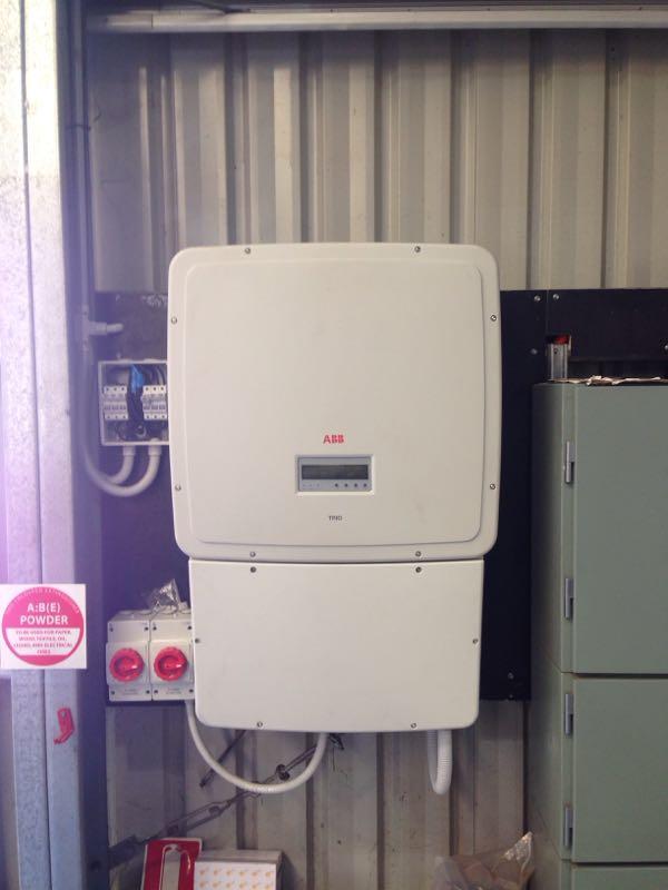 Hospitable 4000w Peak Modified Sine Wave Power Inverter Dc 12v To Ac 220v Car Caravan #s Cheap Sales 50% Heimwerker