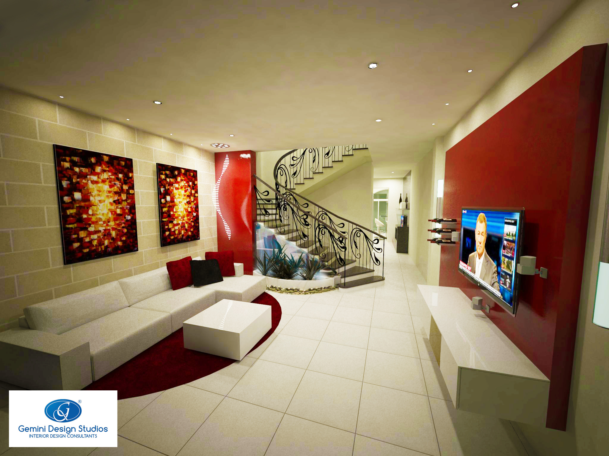 Blog Interior Design Malta Gemini Design Studios Ltd