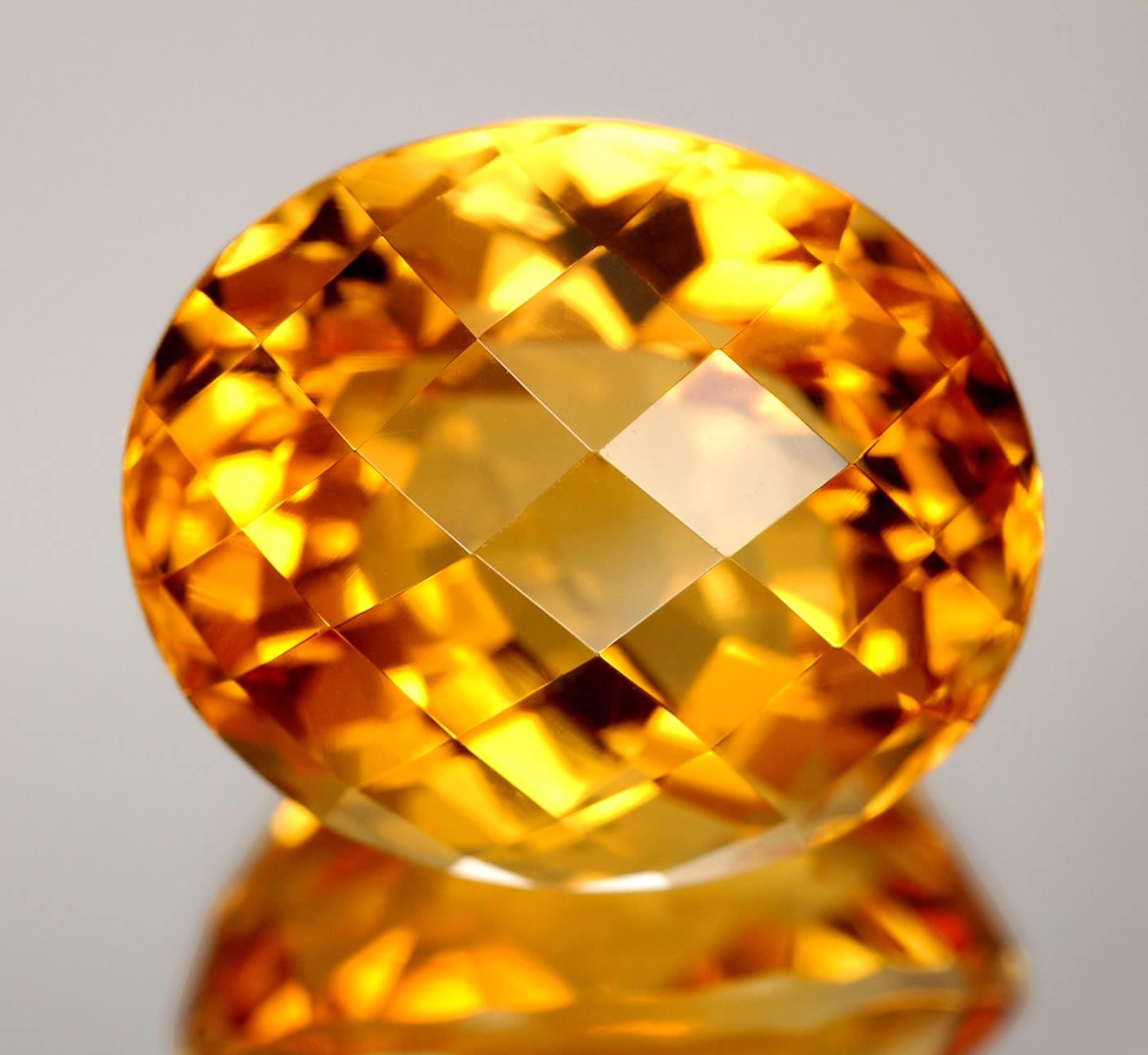 Origin Black Diamonds