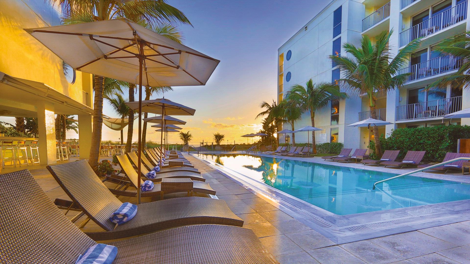 Best Kitchen Gallery: Costa D'este Beach Resort Vero Beach Fl Gemstone Collection of Vero Beach Florida Hotels And Resorts  on rachelxblog.com