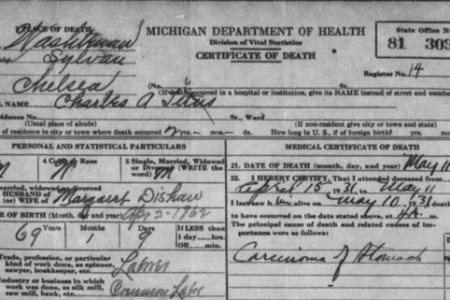 texas death certificates familysearch » Free Resume 2018 | Free Resume