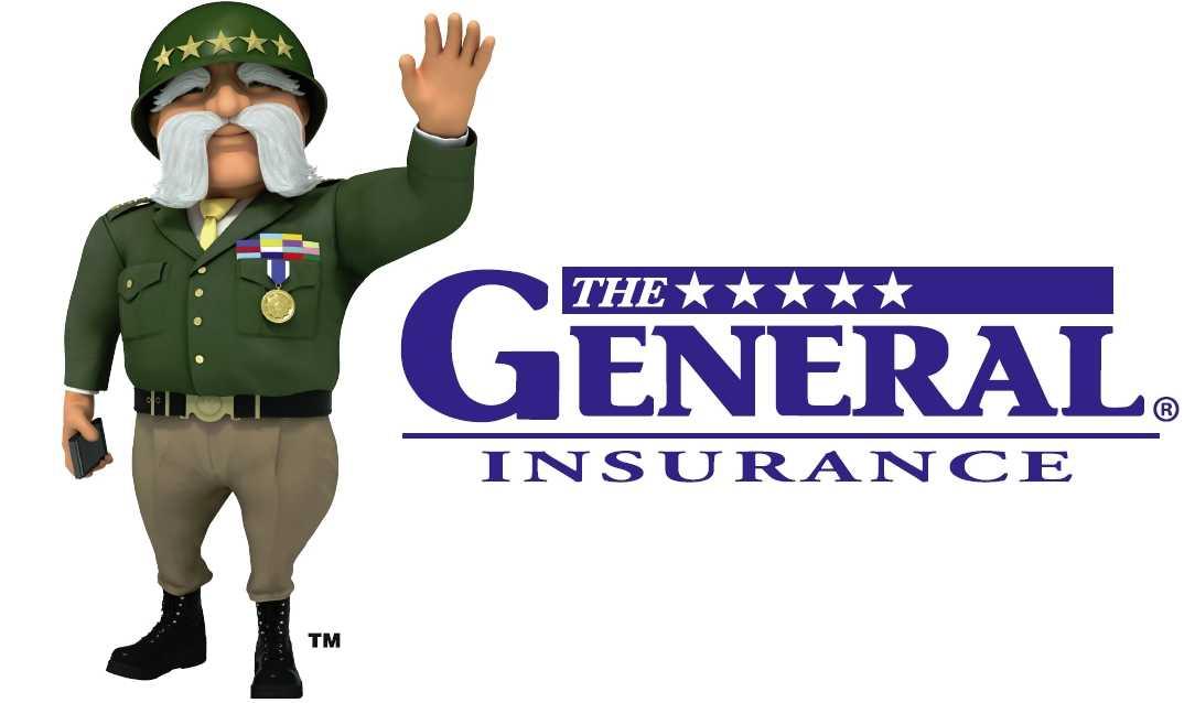 General Car Insurance