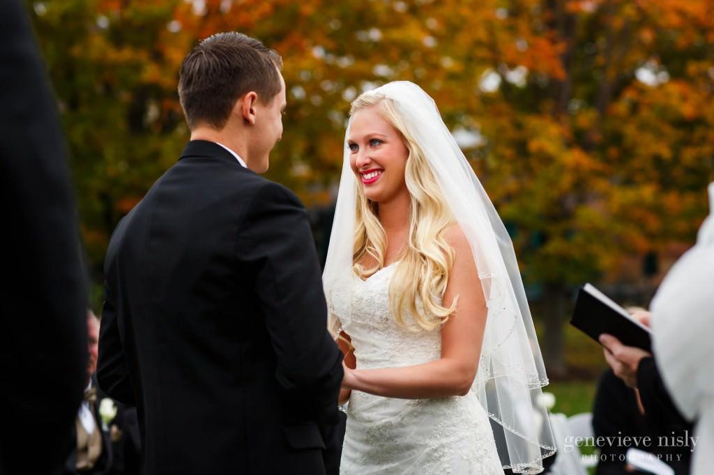 Fall Wedding Groomsmen