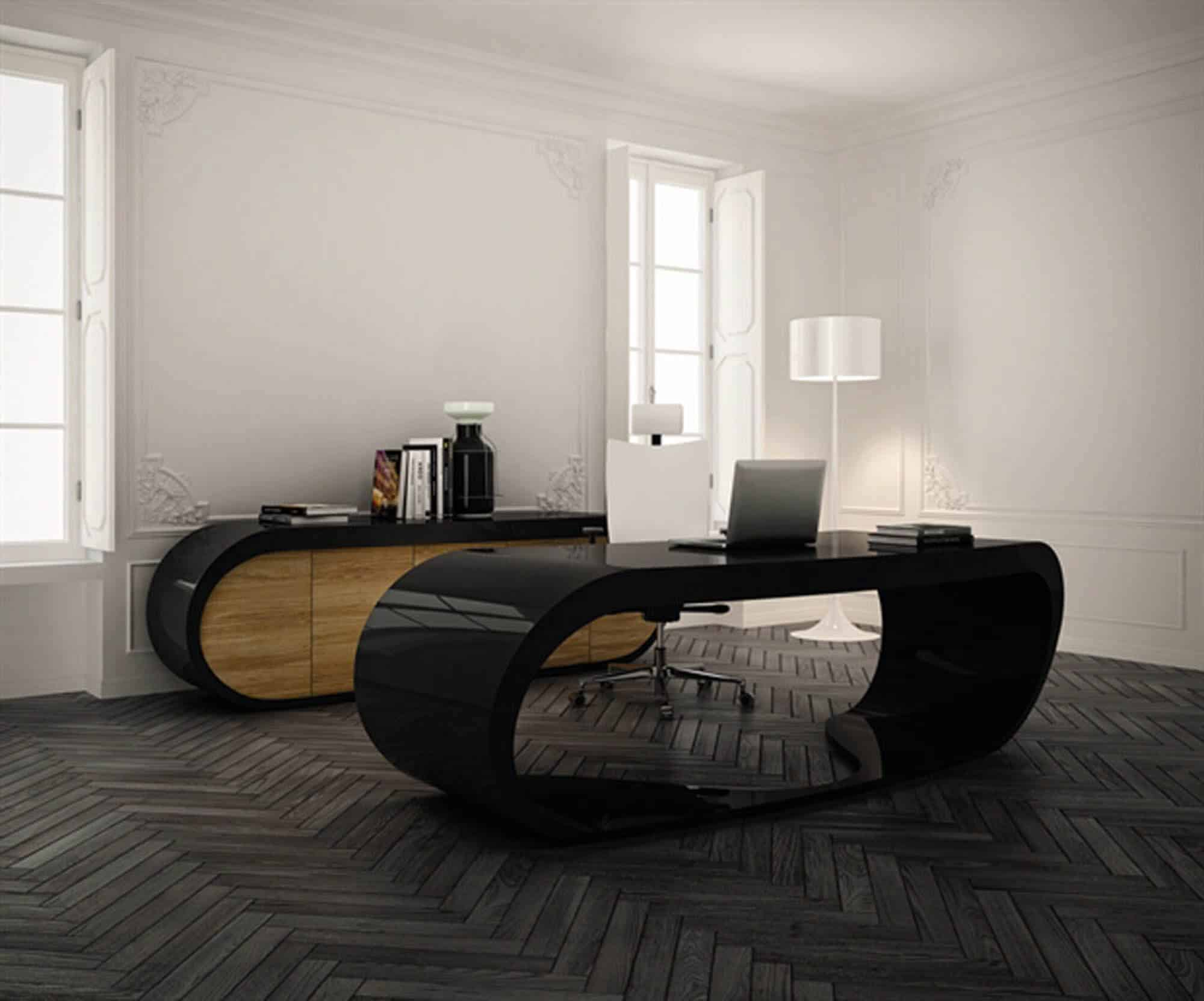 Cheap Furniture My Area