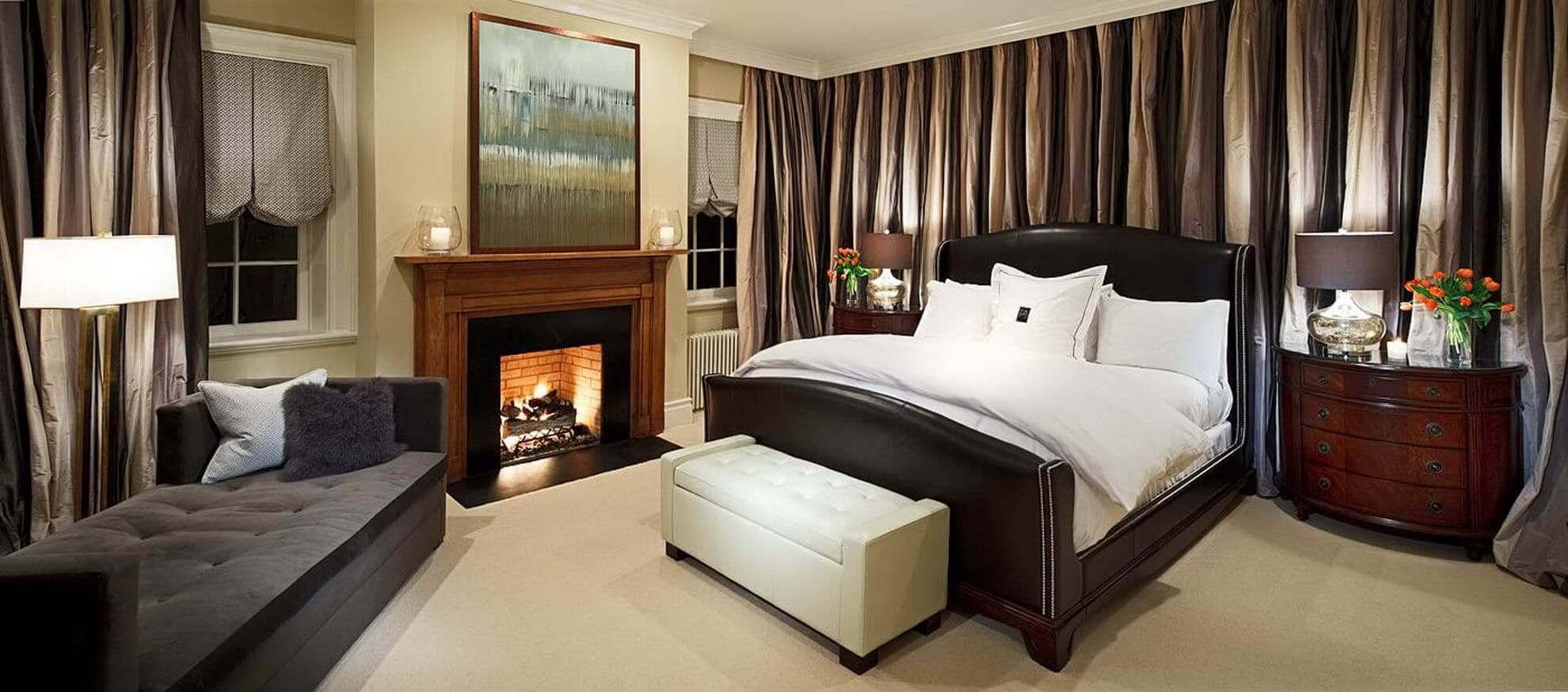 Inexpensive Living Room Furniture