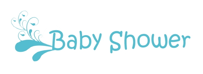 Pack Baby Shower Invitations