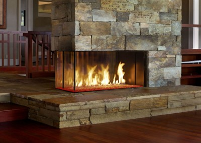 Gas Fireplaces Georgetown Fireplace And Patio