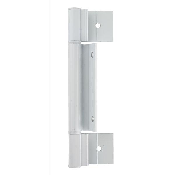 Gerkin Windows Amp Doors Storm Door Replacement Hardware
