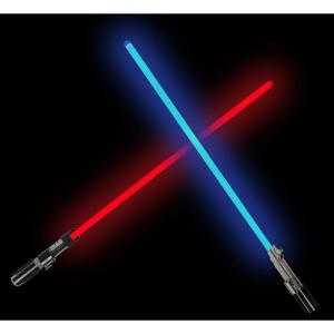 Star Wars Force FX Lightsaber - 24h Delivery | GetDigital