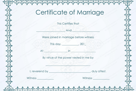 Sample marriage certificate pdf 4k pictures 4k pictures full hq assam format pdf best marriage certificate marriage certificate assam format pdf best marriage certificate application form maharashtra download altavistaventures