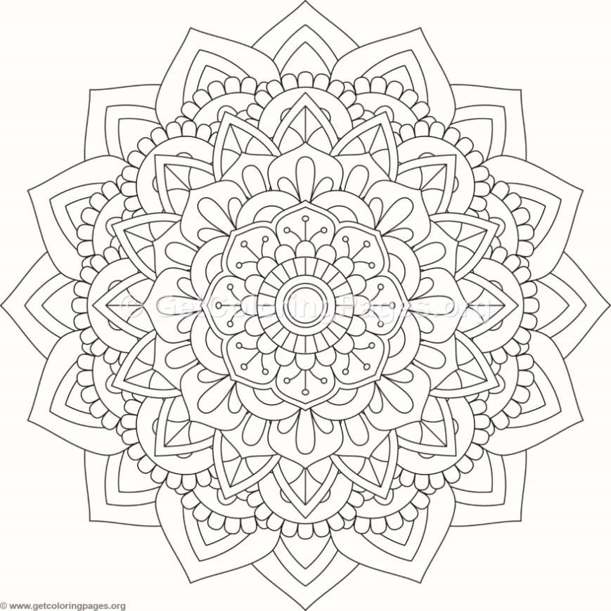 420 Coloring Pages Blazed Happy Jalojapalo Top