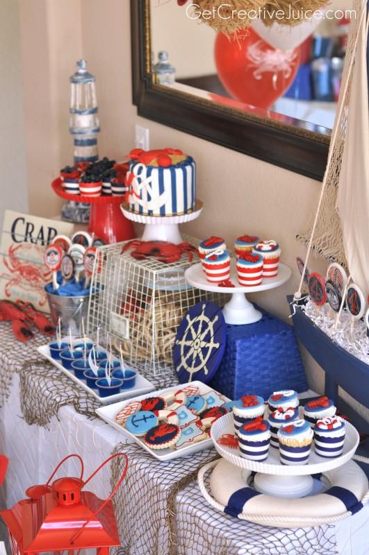 Baking Supplies Fondant