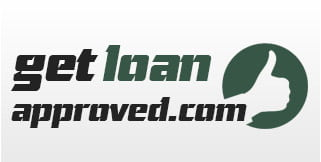 Car title loan edmonton