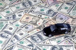 Cash Loans For Car Titles
