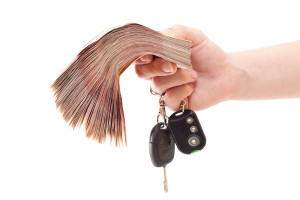 Vehicle Title Loans Ontario