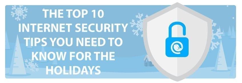 Top 10 Total Security
