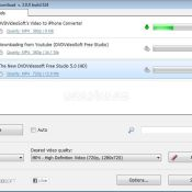 Youtube Downloader Mp3 Chrome (5)