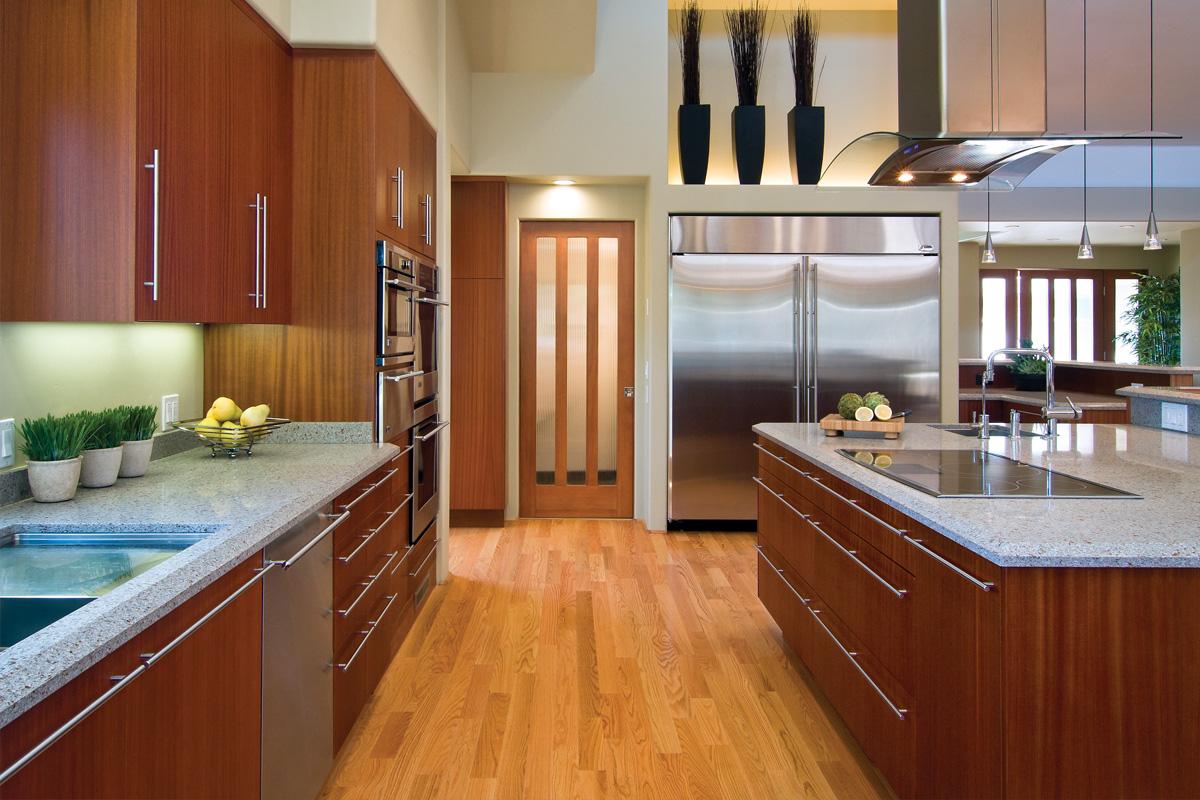 Bellmont Kitchen Cabinets G Amp G Cabinets