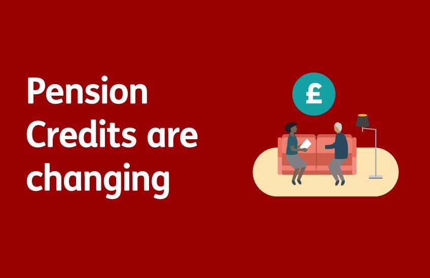 Apply Welfare Benefits Online