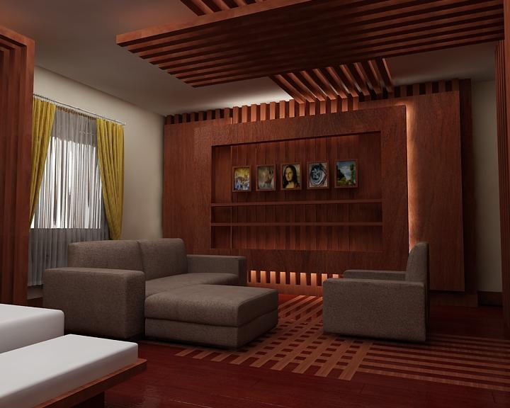 Room Design Ideas Living Room
