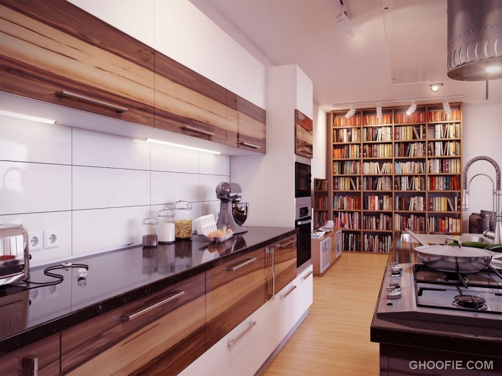 Home Decorators Return Policy