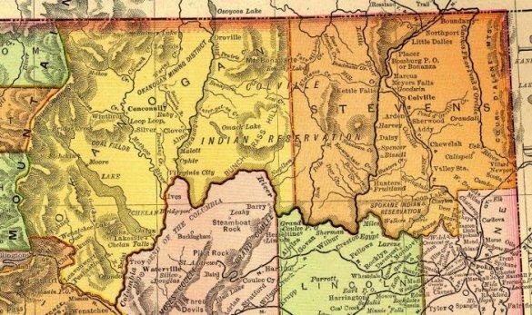 map of western washington university » Agricshow | Nursery