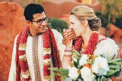 Hindu Wedding Photographer {Indian Weddings} - Utah ...