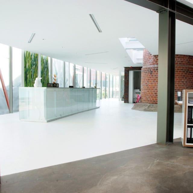 Marmoleum Betonlook Prijs : Marmoleum betonlook prijs cool marmoleum prijs per m incl leggen
