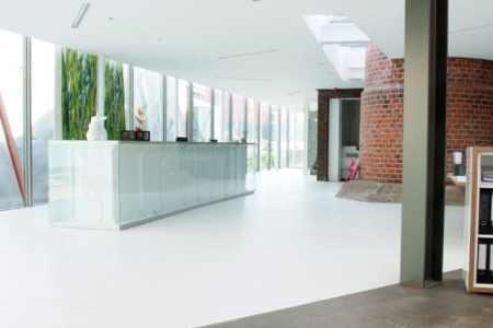Marmoleum vloer prijs m: marmoleum linoleum nbd online product