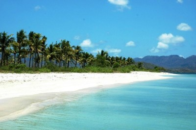 Gili Gede: Travel tips about accommodation, restaurants ...
