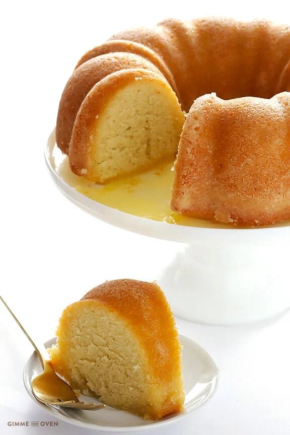 Pineapple Cake Hindi