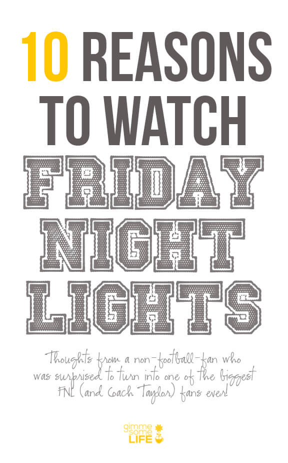 Friday Night Lights Book Sparknotes