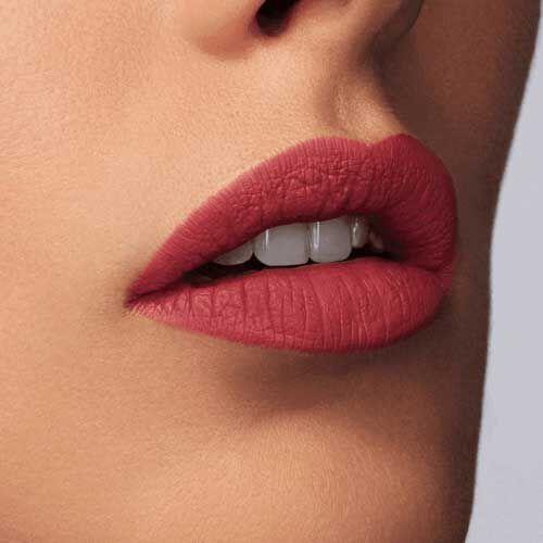 Giorgio 109 Darmani Rouge Lipstick Armani