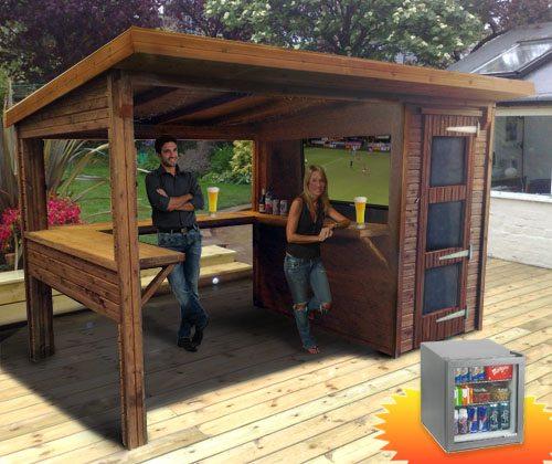 Home And Garden Marketing Ideas