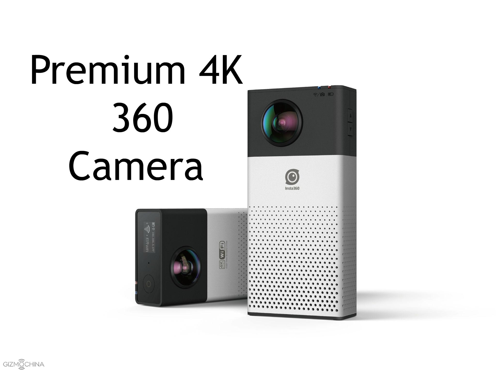 What 4k Security Camera