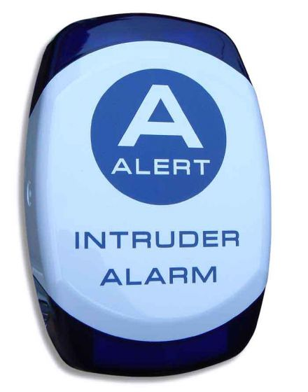 Cheap House Alarms