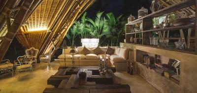 Luxury Resort in Bali, the best boutique hotel in Ubud ...