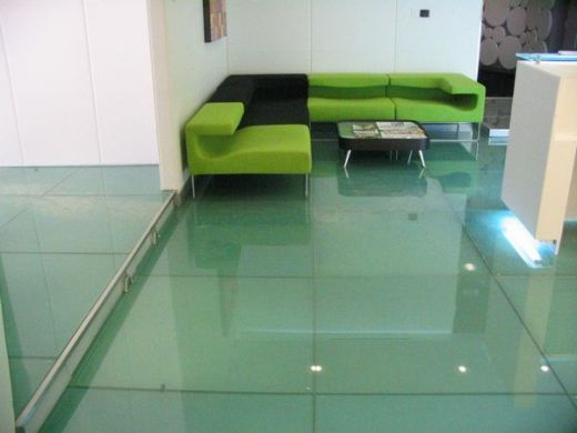 Glass Floor  Glass Flooring  Glass Floor Panels for Home Office Glass floor